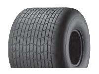 Tundra Grip Bias Tires