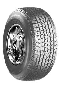 Observe Open Country G-02 Plus Tires
