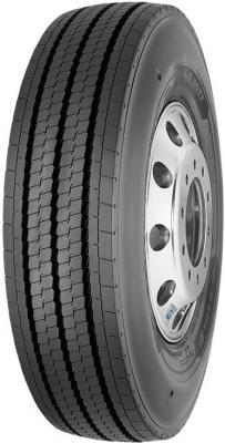 X Incity Z Tires