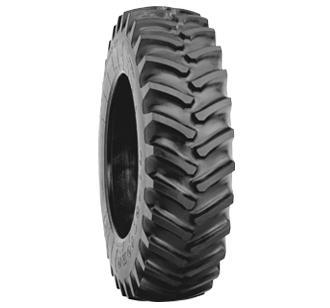 Radial All Traction 23 R-1 Tires